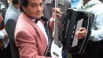 Foreign students will study Roma music in Suto Orizari