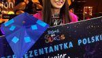 Romani girl from Poland , Viki Gabor wins Junior Eurovision 2019!
