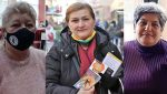 BiH - Elections 2020: Roma women did not have equal access to the media during the campaigns