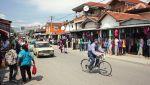 """Како функционираат Ромите од Македонија: """" За Ромите само кадровски """"трошки"""""""