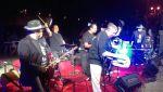 """Nis: Festival of Roma Music """"Me sem Šaban"""" (I'm Shaban) on 7-8 June on summer scene"""